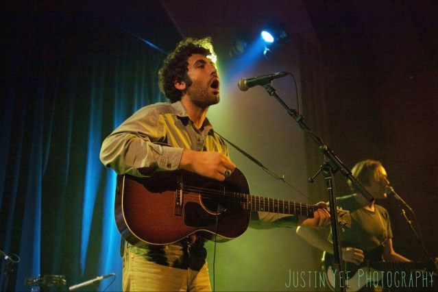 16-Allah Las_The Chapel_San Francisco_16_5.9.13