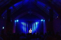 3-colin stetson chapel blue sax