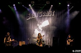 Best Coast_Fillmore-19