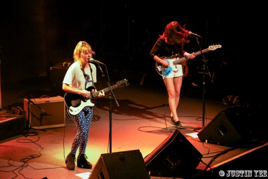 Best Coast_Fillmore-2