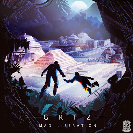 Griz-Mad-Liberation-Artwork-WEB1