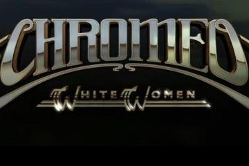 Chromeowhitewomen