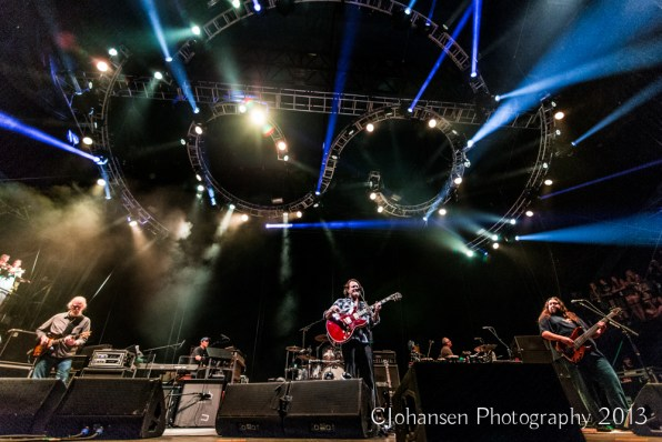 Lockn_Day_3-54