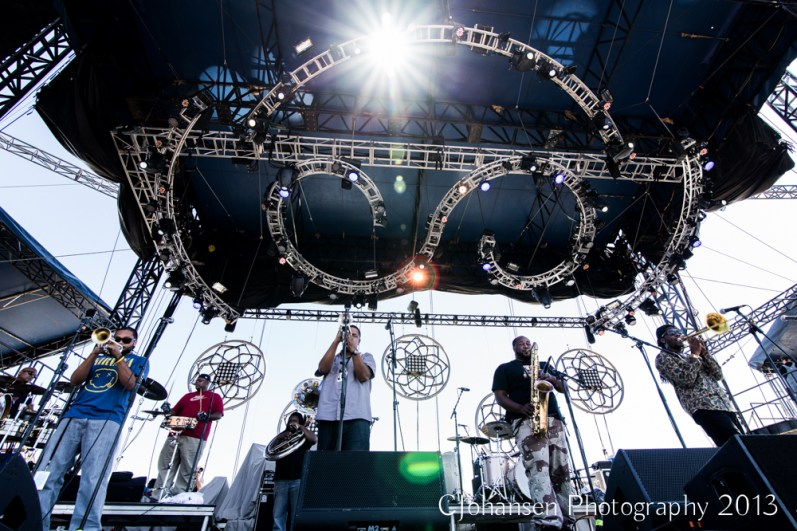Lockn_day_2-21