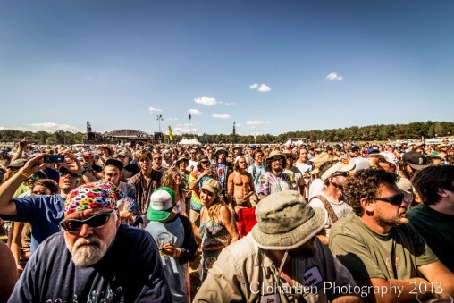 Lockn_day_2-22