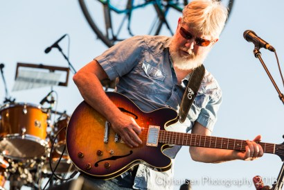 Lockn_day_2-42