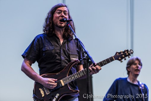 Lockn_day_2-59