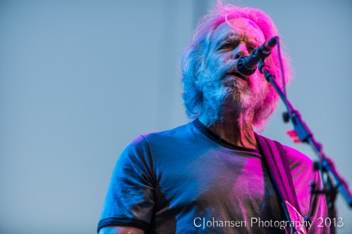 Lockn_day_2-65