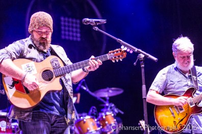 Lockn_day_2-72