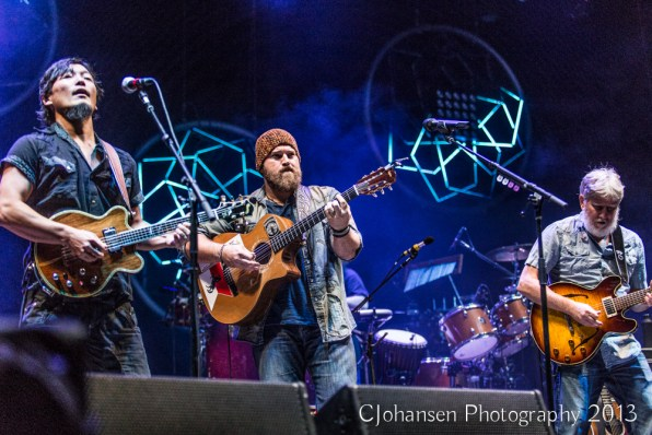 Lockn_day_2-77
