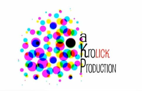 krolick production
