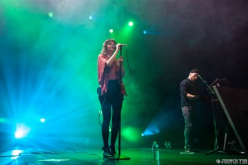 CHVRCHES_The Fox Theater_Oakland, CA (Watermarked)-1