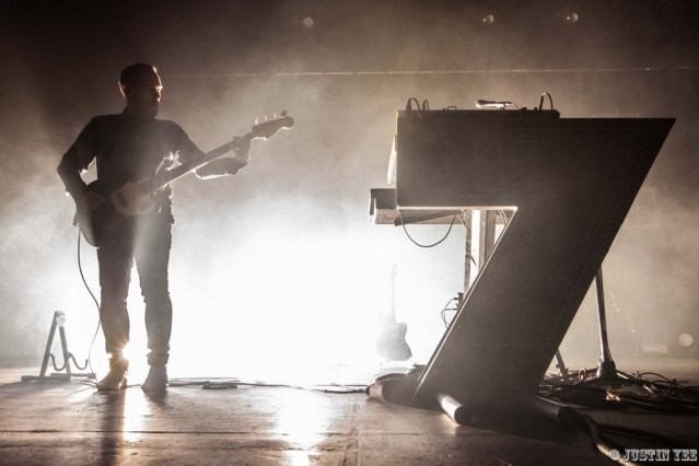 CHVRCHES_The Fox Theater_Oakland, CA (Watermarked)-13