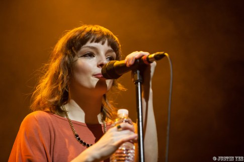 CHVRCHES_The Fox Theater_Oakland, CA (Watermarked)-5