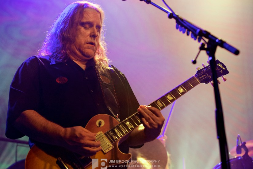 JBP_131030_FondaTheater_GovtMule-WarrenHaynes_ 001-imp