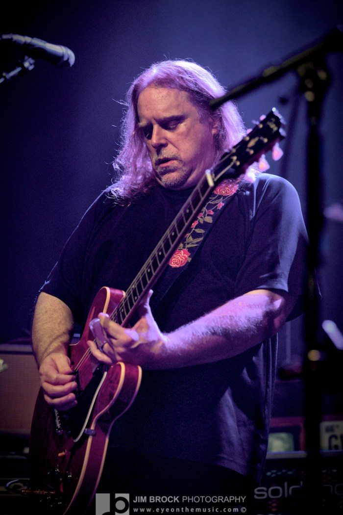 JBP_131030_FondaTheater_GovtMule-WarrenHaynes_ 003-imp