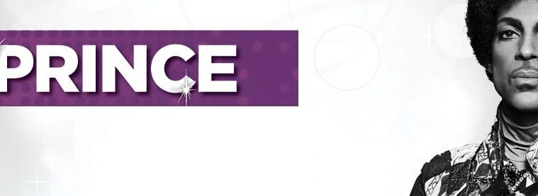 Essence Music Festival   Essence.com (1)