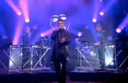 disclosure on fallon