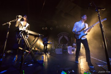Phantogram_Ace of Spades_Watermark-1