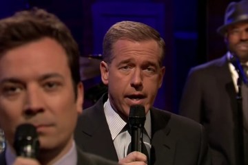 Slow Jam The News  Debt Ceiling  Late Night with Jimmy Fallon    YouTube