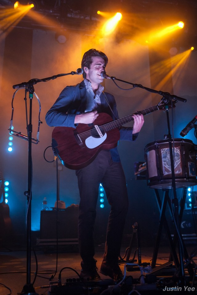Lord Huron_The Fillmore-17