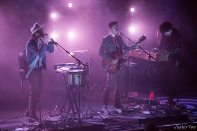 Lord Huron_The Fillmore-25