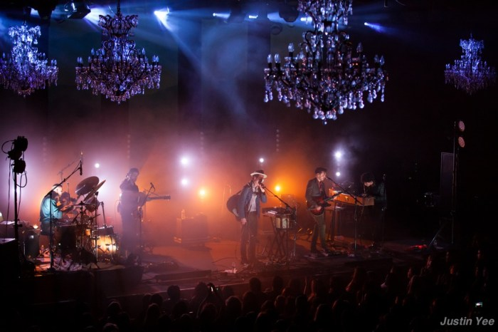 Lord Huron_The Fillmore-27