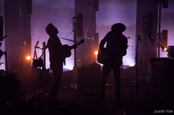 Lord Huron_The Fillmore-28