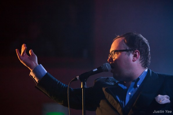 St. Paul & The Broken Bones-21