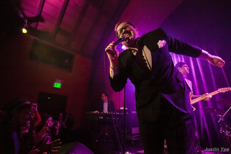 St. Paul & The Broken Bones-9