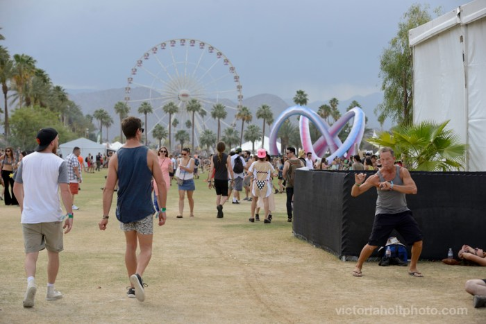 VictoriaHolt_20140418_Coachella_035