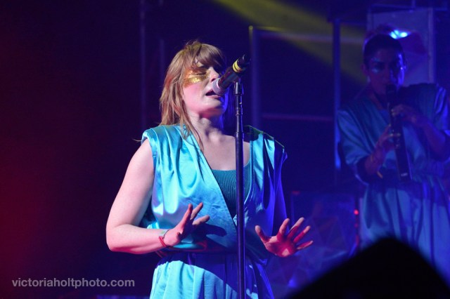 VictoriaHolt_20140418_TopTenMoments_06