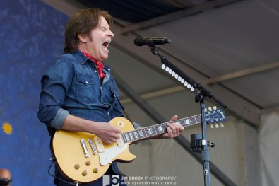 JBP_140504_NOJHF_JohnFogerty_001-imp