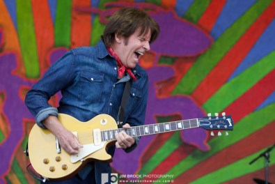 JBP_140504_NOJHF_JohnFogerty_002-imp