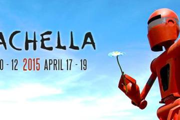 coachella 2015 dates announced
