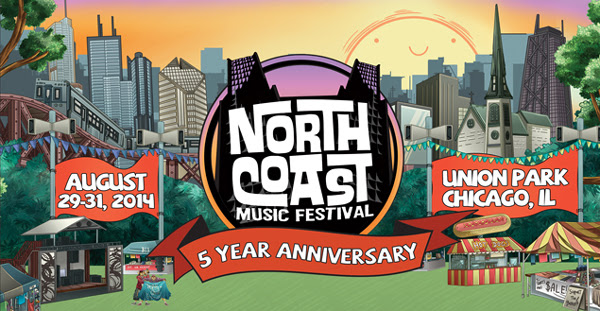north coast header 2014