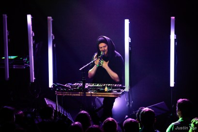 SOHN @ The Independent_Yee-15