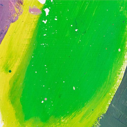 artworks-000082707851-i51qzm-t500x500