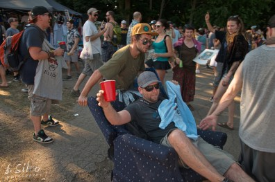 DSC_8471_Jake_Silco_Phish_2014-07-05