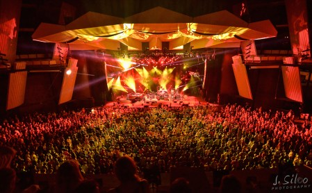 DSC_8941_Jake_Silco_Phish_2014-07-05