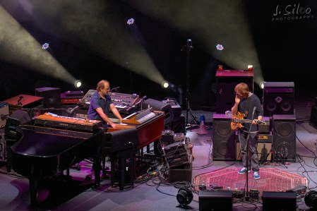 DSC_9107_Jake_Silco_Phish_2014-07-05