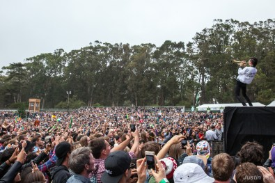 Outside Lands_Day 2-76