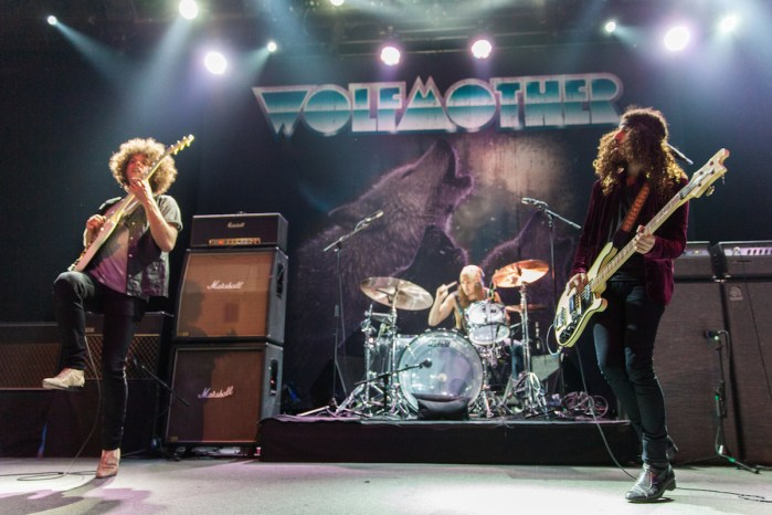 Wolfmother_Watermarked-16