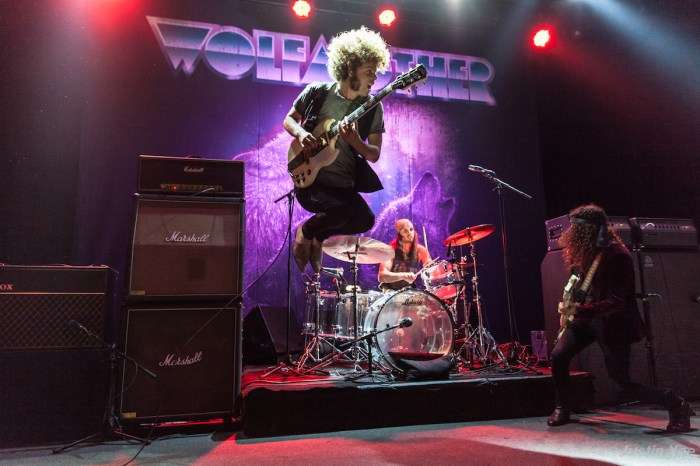 Wolfmother_Watermarked-9