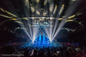 2014_09_12_Disco_Biscuits_Ogden_Denver-16