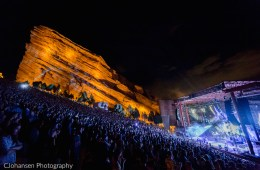 Lotus_2014_09_19_Red_Rocks-42