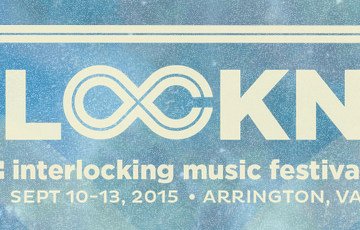 lockn festival 2015 header