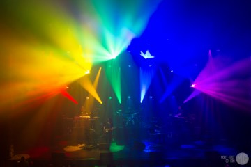 sts9-53