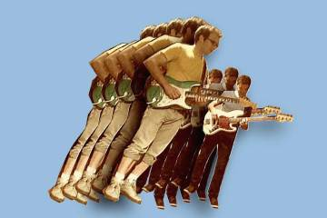 Vulfpeck wide