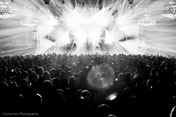 2015-1-3_STS9_Fillmore_Denver,CO-48